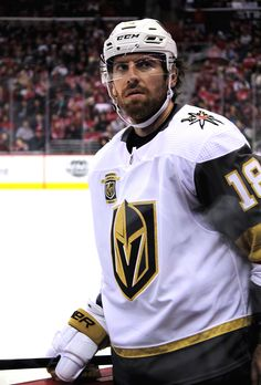 plus size jackets - James Neal (ice hockey) - Wikipedia How To Overcome Laziness, Feeling Lazy, Lazy Cat, Silver Wedding Rings, Ring Set, Imitation Jewelry, Ice Hockey, Get Over It, Cat Memes
