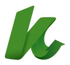 Logotype designed by me.... Something similar for VK home builder