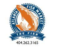 Atlanta Fish Market | Buckhead Life Restaurant Group