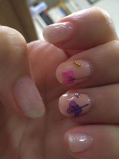 セルフネイル nail Nails, Beauty, Finger Nails, Ongles, Beauty Illustration, Nail, Nail Manicure