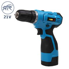 >>>The best place21V Lithium Battery Waterproof electric drill Hand Torque Drill electric screwdriver LED light Hole opener driver power tool set21V Lithium Battery Waterproof electric drill Hand Torque Drill electric screwdriver LED light Hole opener driver power tool setreviews and best price...Cleck Hot Deals >>> http://id794230615.cloudns.ditchyourip.com/32512552990.html images