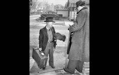 japanese americans during world war 2 | Japanese American internment during World War II | Black and White