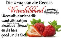 Afrikaans, Blessed, Faith, Words, Quotes, Scriptures, Van, Night, Quotations