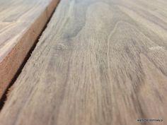 gdzie kupować drewno