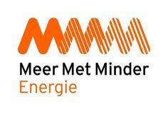 meermetminder.nl