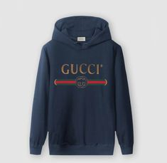 Gucci men Buy trending men clothing from our store and get up to off. You will not find this rare t-shirts design in any other store, so grab this Limited Time Discount Now! Gucci Sweatshirt, Gucci Hoodie Mens, Gucci Men, Hermes Men, Versace Men, Burberry Men, Stylish Hoodies, Rocker Outfit, Tomboy Outfits