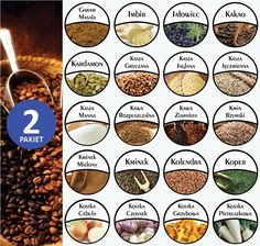 Spice Jar Labels, Spice Jars, Kitchen Labels, Mini Foods, Digital Stamps, Spices, Stickers, Craft, Tags