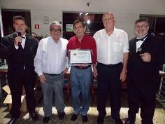 Rádio Clube festejou 65 anos rodeada de amigos - http://acidadedeitapira.com.br/2015/11/08/radio-clube-festejou-65-anos-rodeada-de-amigos/