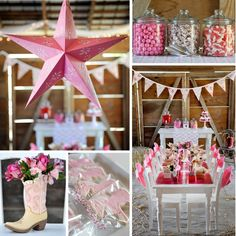 Kate Landers Events, LLC: {Surprise Giveaway} And Introduction To The Happy Wish Company