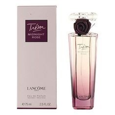 Let the original Women's Perfume Tresor Midnight Rose Lancome EDP surprise you and boost your femininity using this exclusive women's perfume with a unique, personal scent. Discover the original Lancome products! Shops, Rose, Gifts For Her, Perfume Bottles, Hair Beauty, Lancome Products, Femininity, Html, Check