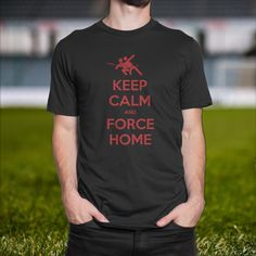 Ultimate Frisbee t shirt, Keep Calm and Force Home Ultimate Frisbee Mens t-shirt, Ultimate Frisbee apparel, Ultimate Frisbee Merchandise  This is perfect for the Ultimate Frisbee Player on your gift wish list. Who hasnt heard the term Force Home while playing frisbee? Available Colors Ash Grey Azalea (White Design) Black Columbia Blue Charcoal Neon Orange (White Design) Yellow Brown Cyber Pink (White Design) Gold Heather Kelly Pacific Blue Pink Light Blue Maroon (White Design) Natural Navy…