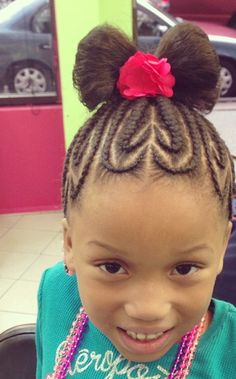styles for kids hair 1000 images about braids hairsytles on 7667 | d45eccfab656eaa4130918f7f156570e