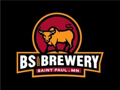 BS Brewery