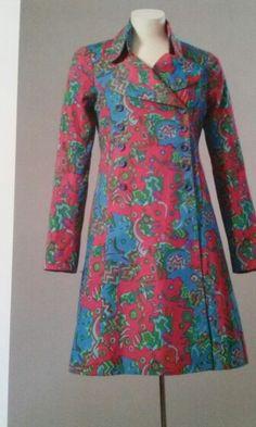 38 Ideas Sewing Clothes Women Dresses Tunic Tops For 2019 Biba Fashion, Batik Fashion, African Fashion, Sewing Clothes Women, Dress Clothes For Women, Blouse Batik, Batik Dress, Pakistani Dress Design, Pakistani Dresses