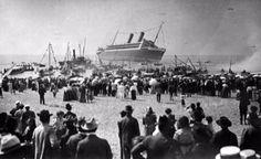 Imperia: al Museo Navale, 'Memorie di mare tra ponente e levante' per campagna di crowdfunding