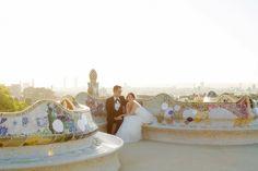 oversea-prewedding_Barcelona_ColeKor004(pp_w958_h638).jpg (958×638)