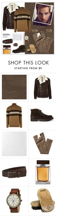 """""""DRESSING WELL IS A FORM OF GOOD MANNERS!!!"""" by kskafida ❤ liked on Polyvore featuring Élitis, River Island, Officine Creative, Sebastian Professional, Graham & Brown, Ralph Lauren, HUGO, Dolce&Gabbana, Timex and Detroit Grooming Co."""