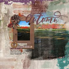 1610_autumn_  by Jana Oliveira with on a whimsical designs digital scrapbook kit