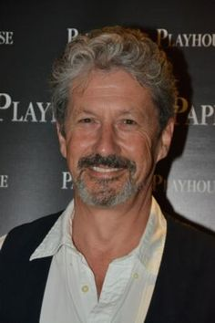 Charles Shaughnessy to Lead Theatre By The Sea's MY FAIR LADY.  For more information, check out the event page on FB: https://www.facebook.com/events/1578511639060727/