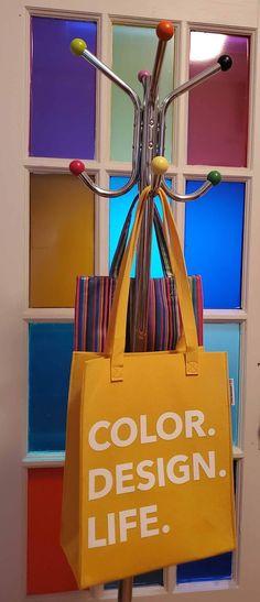 Studio 632F - Blog of Tiffany Gholar, Chicago based artist and interior designer My Art Studio, Art Blog, Tiffany, Chicago, My Arts, Christmas Ornaments, Interior Design, Holiday Decor, Artist