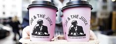 Image result for joe and the juice Joe And The Juice, Travel Mug, Mugs, Mug
