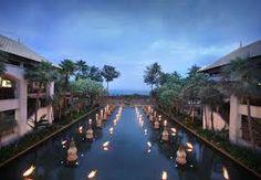 Phuket JW Marriott