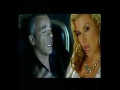How can such a beautiful song make me cry....Eros Ramazzotti & Anastacia I Belong To You