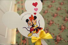 Disney Wedding Programs by Impressions Plan My Wedding, Our Wedding, Dream Wedding, Wedding Reception, Wedding Ideas, Disney Inspired Wedding, Disney Weddings, Wedding Disney, Disney Engagement