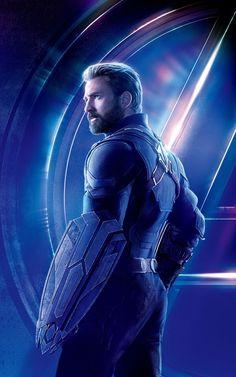 9beefc499b72 12 Best Avengers: Infinity War Fans Marvel Comics images in 2019