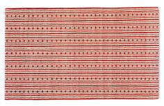 Red Carpet Treatment Oscar de la Renta