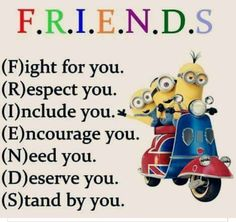 New quotes funny crazy minions pics Ideas Funny Shit, Stupid Funny Memes, Funny Relatable Memes, Funny Texts, Funny School Jokes, Epic Texts, Bff Quotes, Best Friend Quotes, Disney Quotes