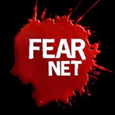 fearnet | photo.jpg