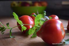 12 retete vegetariene pentru colesterol marit. Mancare sanatoasa care vindeca – Sfaturi de nutritie si retete culinare sanatoase Raw Vegan, Vegetables, Food, Losing Weight Fast, Weights, Hacks, Salads, Veggies, Essen