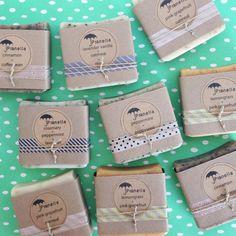 Prunella Soap https://www.etsy.com/shop/prunellasoap?section_id=11354626