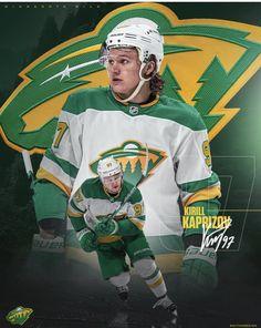 Wild North, Minnesota Wild, Vikings, Hockey, Twins, Baseball Cards, Stars, The Vikings, Field Hockey