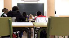 ¿Cuál es la tarea del docente? ¿#Educar o #enseñar?