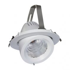 11 Best Industri LED belysning images | Led lights, Led