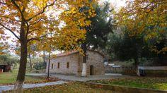 Άγιοι Απόστολοι-Ορμύλιας-Χαλκιδικής  http://magdax.blogspot.gr/2012/01/ormylia-sithonia-halcidiki.html