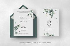 Elegant Wedding Invitations, Wedding Stationery, Wedding Paper, Wedding Cards, Wedding Blog, Wedding Decor, Wedding Stuff, Wedding Venues, Wedding Ideas