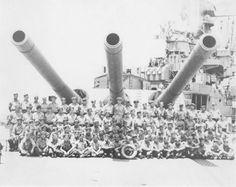 Anniversary - USS Arizona and Pearl Harbor Memorial Pearl Harbor Memorial, Day Of Infamy, Uss Alabama, Uss Arizona, Big Guns, Historical Images, Navy Seals, Coast Guard, Battleship