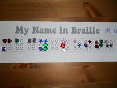 American Heritage Girls - Pathfinders - Fanny Crosby activities and My Name in Braille link Daisy Girl Scouts, Girl Scout Troop, Girl Scout Activities, Craft Activities For Kids, American Heritage Girls, Girl Scout Juniors, Brownie Girl Scouts, Preschool At Home, Camping Crafts