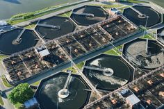 A self-powered waste water treatment plant using microbes has just passed its biggest test, bringing household-level water recycling a step closer: a microbial fuel cell that can recycle sewage into clean drinking water while also generating more than enough electricity to power itself. BioVolt, made by Cambrian Innovation in Boston, started field testing in Maryland last month and uses a mix of microbes, including Geobacter strains and Shewanella oneidensis, to process waste. (2016-07-28)