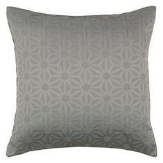 Buy John Lewis Starburst Cushion Online at johnlewis.com