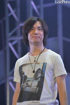 suzuki tatsuhisa - Поиск в Google