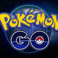 Hot: Pokémon GO: You can now catch em all in real life
