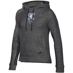 FASHION#CC Soccer Mom Mens Pullover Hoodie Fleece with Pockets