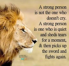 Best Quotes About Moving On In Life Strength Lessons Learned Ideas Short Inspirational Quotes, Great Quotes, Motivational Quotes, Unique Quotes, This Is Me Quotes, Genius Quotes, Inspiring Sayings, Quick Quotes, Wisdom Quotes
