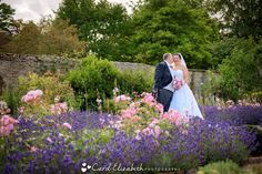 2016 best wedding photography by Carol Elizabeth Photography. I provide Oxfordshire wedding photography in a relaxed and natural style. Caswell House Wedding, Oxford, Wedding Photography, Weddings, Wedding Dresses, Nature, Style, Bride Dresses, Swag