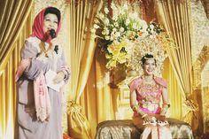Red and Gold Minang Wedding of Inda and Dani - Antijitters_Photo_minang_wedding_0022