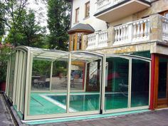 92 Pool Enclosures High Ideas Swimming Pool Enclosures Pool Enclosures Enclosures